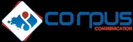 Corpus Dakar